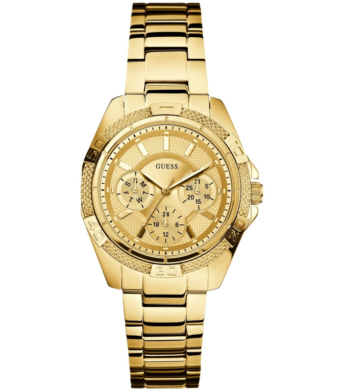 Ceas Guess Radiance W0235L5