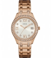 Ceas Guess Waverly W0848L3