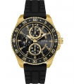 Ceas Guess Jet W0798G3