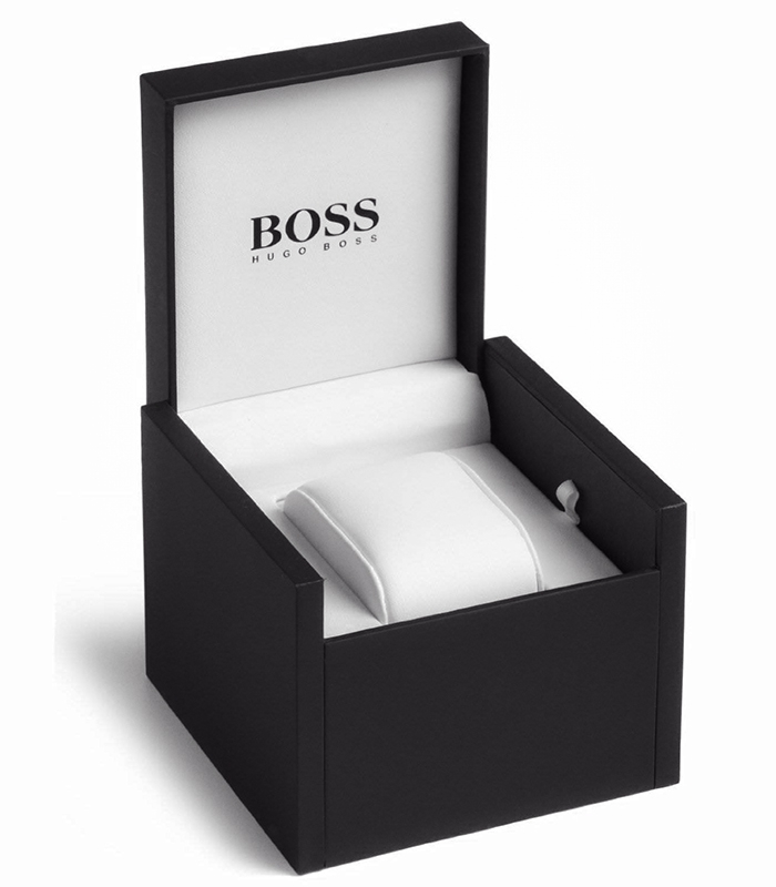 Ceas Hugo Boss Ikon HB1513340