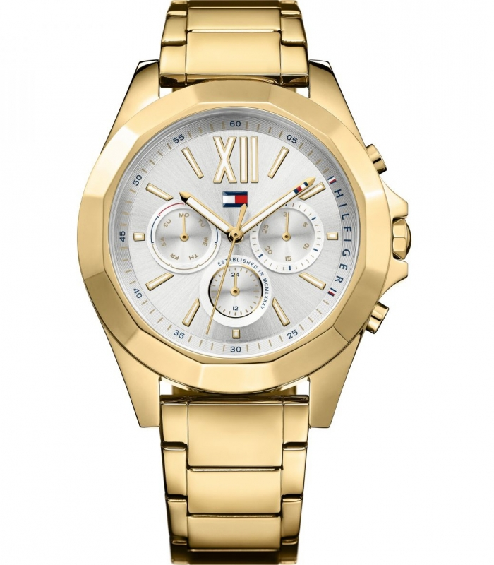 Ceas Tommy Hilfiger Chelsea 1781848