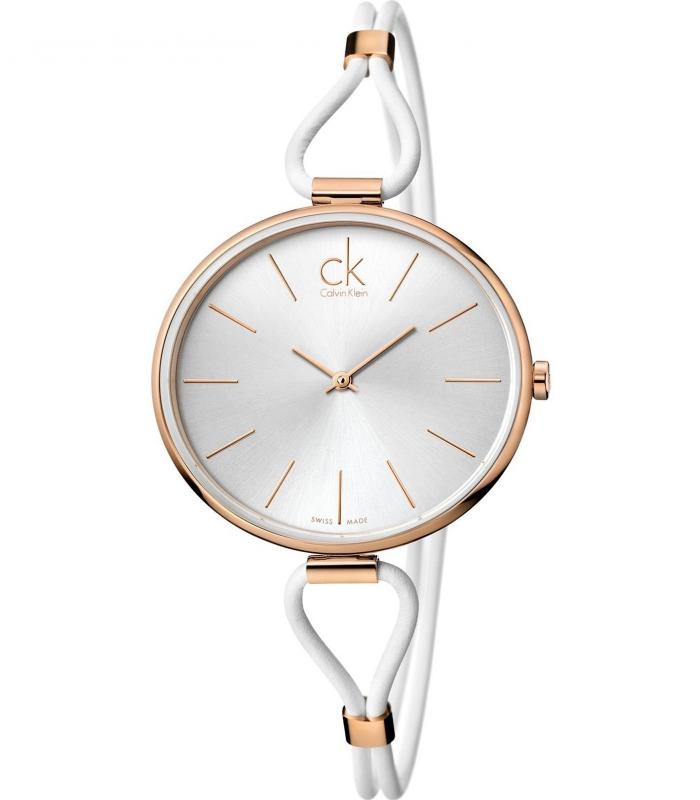 Ceas Calvin Klein Selection K3V236L6