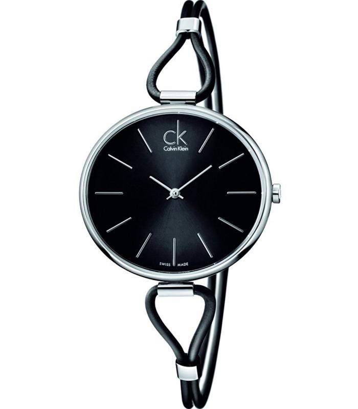 Ceas Calvin Klein Selection K3V231C1