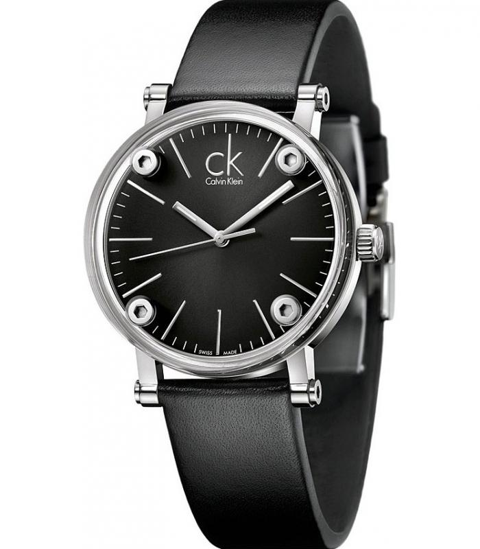 Ceas Calvin Klein Cogent K3B231C1