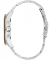 Ceas Guess Crew W1002G5