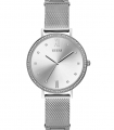 Ceas Guess Grace W1154L1