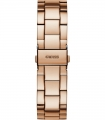 Ceas Guess Twist W1082L3