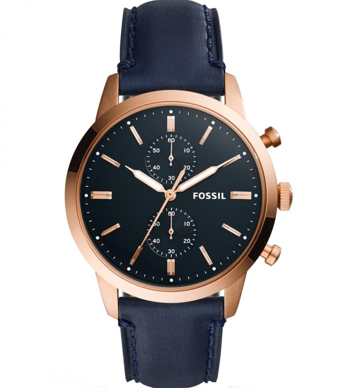 Ceas Fossil Townsman FS5436