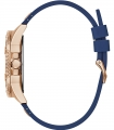 Ceas Guess Lady Frontier W1160L3
