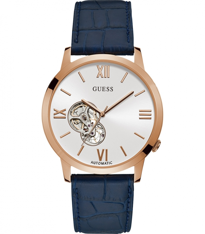 Ceas Guess Protege W1267G3