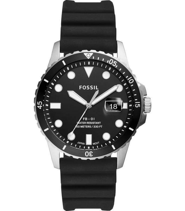 Ceas Fossil FB-01 FS5660