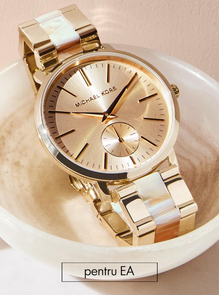 ceasuri dama